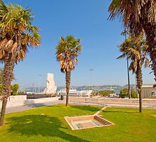 jardim do ccb by terezadelpilar~ art & architecture