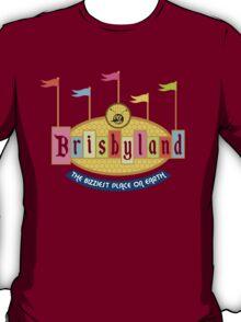 Brisbyland T-Shirt