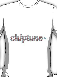 Chiptune T-Shirt