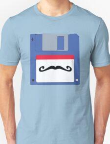 Classy Floppy T-Shirt