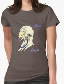 Burn Bright - Elf T-Shirt