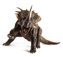 dinosaur by NicoleCurtis