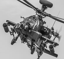 AAC Apache by DanKemsley