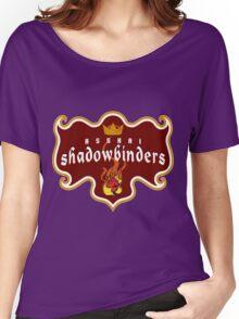 Asshai Shadowbinders Women's Relaxed Fit T-Shirt