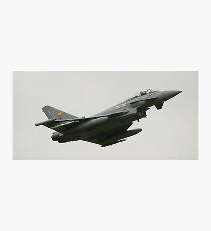 Typhoon 41 Squadron Photographic Print