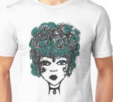 Annabella Unisex T-Shirt
