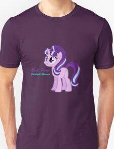 Starlight Glimmer from MLP:FIM! T-Shirt