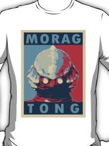 Morag Tong T-Shirt