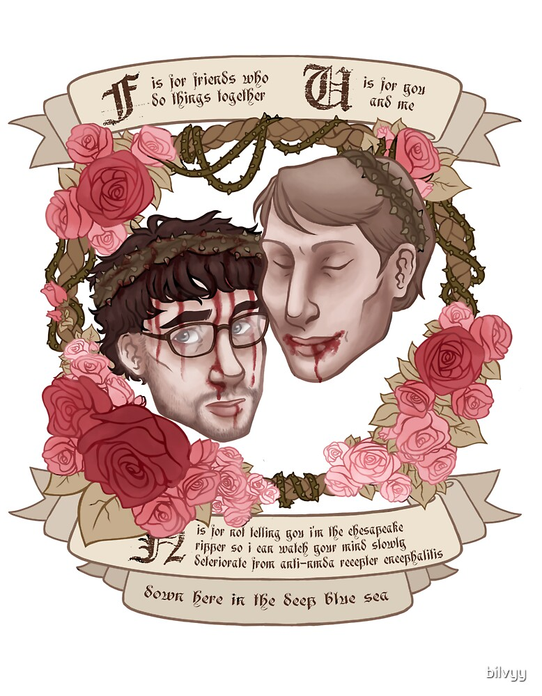 Funnibal by bilvyy
