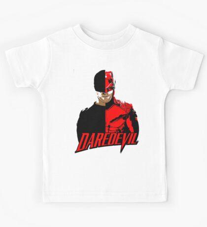 Daredevil Kids Tee