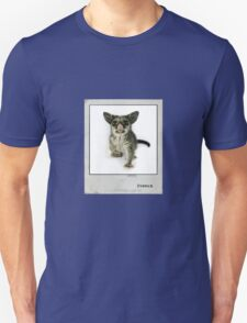 Possum Polaroid T-Shirt