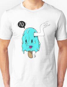I-scream T-Shirt