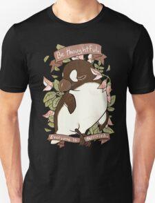 Be Thoughtful T-Shirt