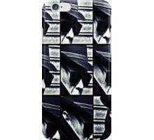 top secret iPhone Case/Skin
