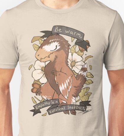 Be Warm T-Shirt
