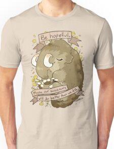 Be Hopeful T-Shirt