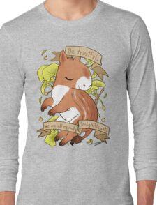 Be Trustful T-Shirt