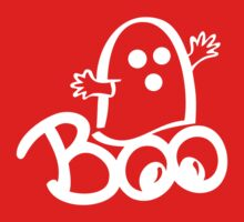 BOO Kids Clothes