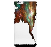 iPhone 6S case Imagination iPhone Case/Skin