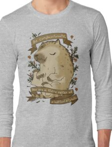 Be Compassionate T-Shirt