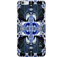 SKYLIT iPhone Case/Skin