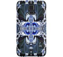 SKYLIT Samsung Galaxy Case/Skin