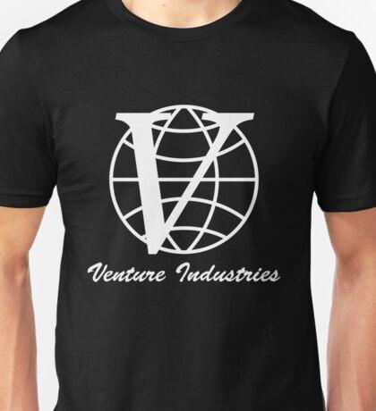 Venture Industries Shirt 2 Unisex T-Shirt