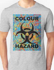 Colourhazard T-Shirt