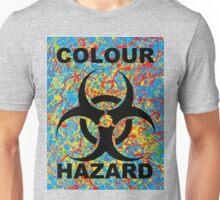 Colourhazard Unisex T-Shirt