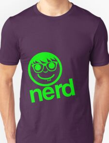 nerd clothing T-Shirt