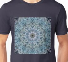 Seaweed Jewels Unisex T-Shirt