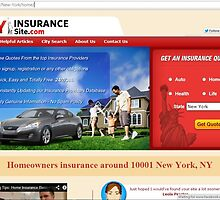 Proven methods to Minimize Home Insurance plan by cathizbune41