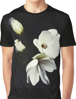 Flowers - delicate (2009) Graphic T-Shirt