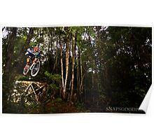 Sending it in style  Poster