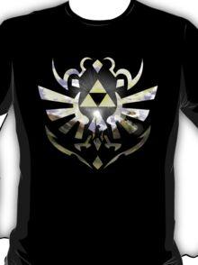 A Hero's Legend T-Shirt