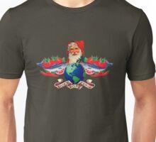 Duke Pope Zero Unisex T-Shirt