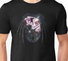 A Hunter's Game Unisex T-Shirt