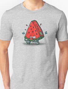 Watermelon Bot T-Shirt