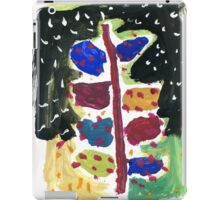 Christmas tree for all iPad Case/Skin