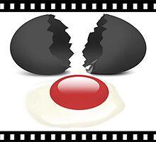 ????? FILM STRIP EGG OF DISTINCTION????? by ✿✿ Bonita ✿✿ ђєℓℓσ