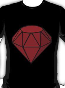 Ruby T-Shirt