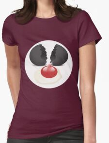 ❀◕‿◕❀CUTE LITTLE CHICK WITH DISTINCTION TEE SHIRT❀◕‿◕❀ T-Shirt