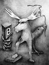 Books. by - nawroski -