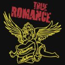 True Romance  by BUB THE ZOMBIE
