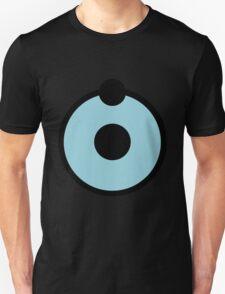 Dr. Manhattan Watchmen Unisex T-Shirt
