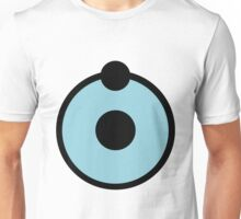Dr. Manhattan Watchmen Unisex T-Shirt