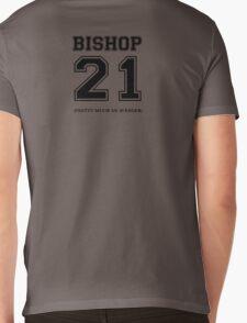 Kate Bishop, All-Star Mens V-Neck T-Shirt