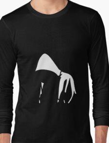 We love you Trayvon Martin Long Sleeve T-Shirt