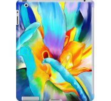 Nature's Surprise iPad Case/Skin