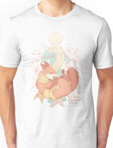 Responsible T-Shirt